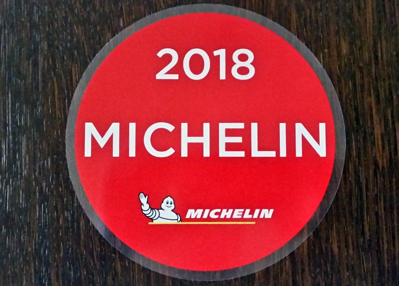 fischerwiege-passade-michelin-2018