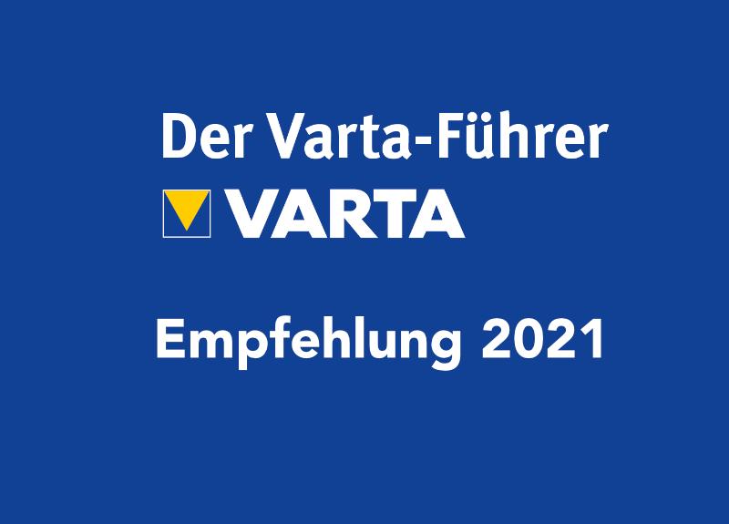 fischerwiege-varta-fuehrer-empfehlung-2021